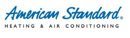 AC Manufacturers: American Standard