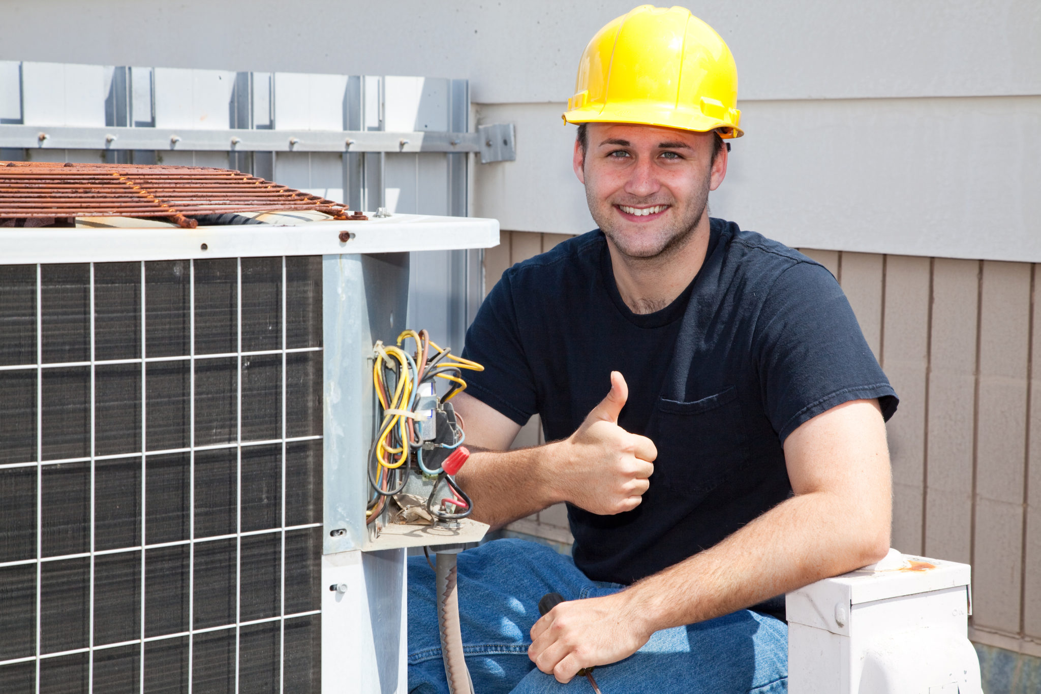bigstock-Air-conditioning-repairman-wor-11990126